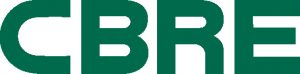 logo_cbre_ok_blanco-copia