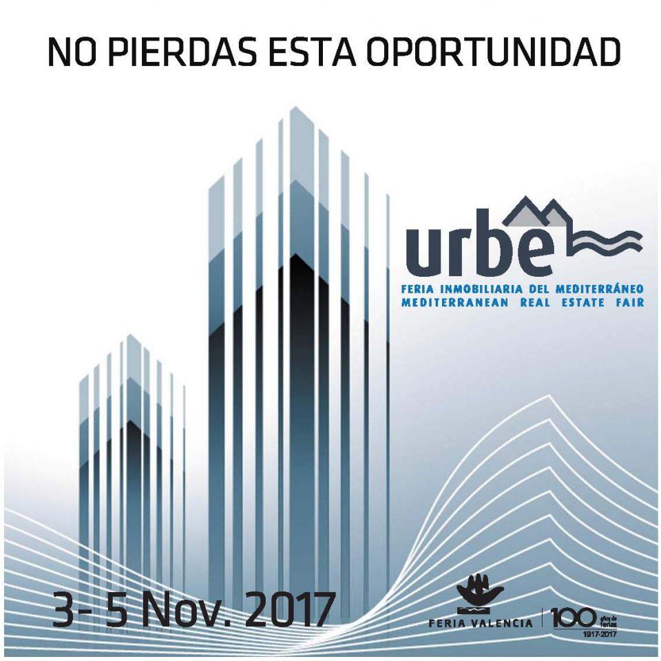 URBE 2017_Página_01