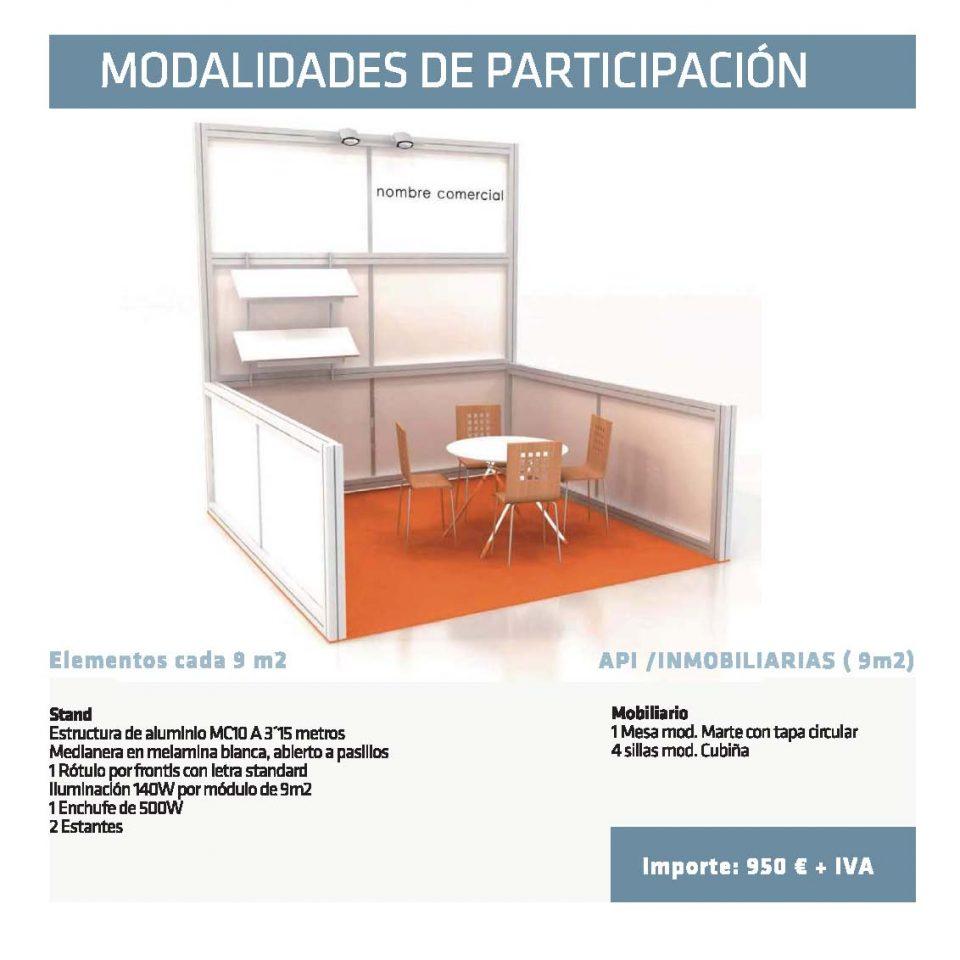 URBE 2017_Página_10
