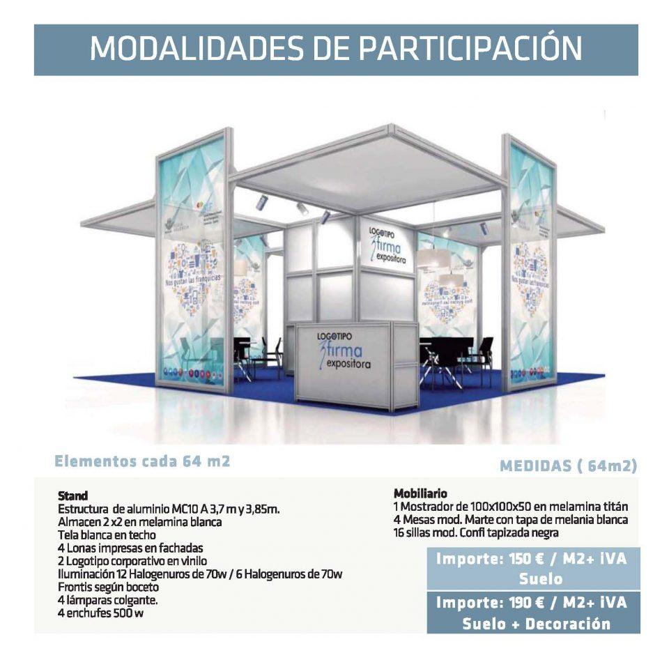 URBE 2017_Página_13