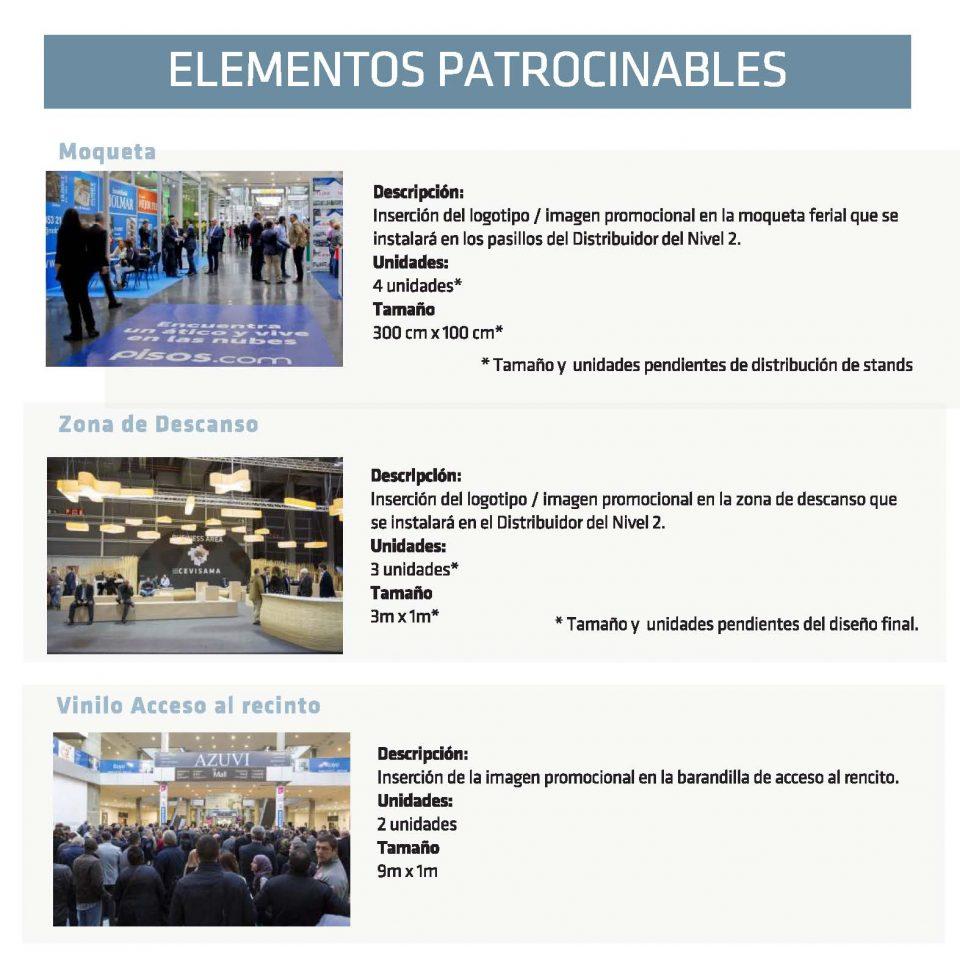 URBE 2017_Página_15