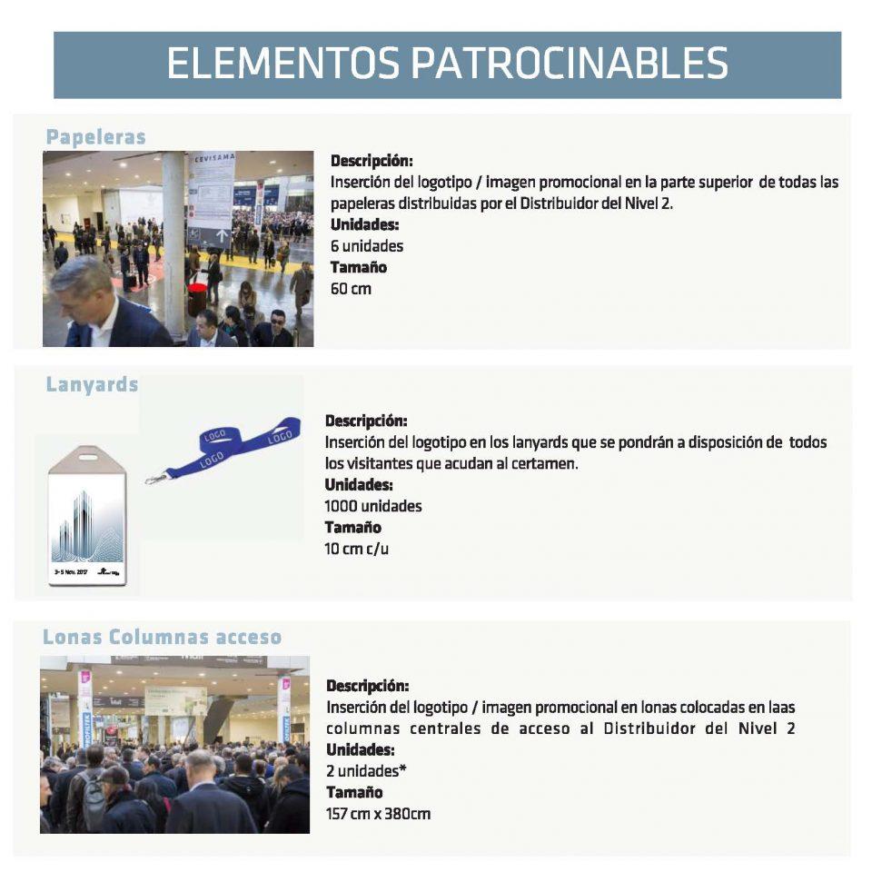 URBE 2017_Página_17