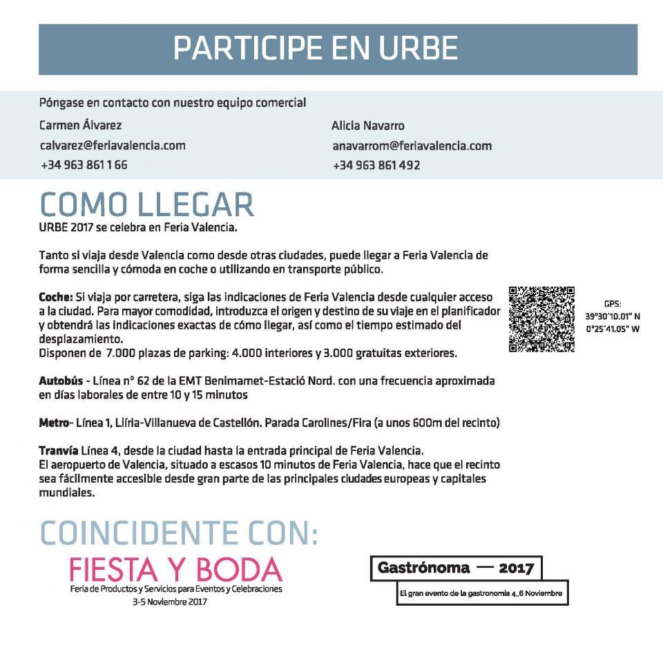 URBE 2017_Página_19