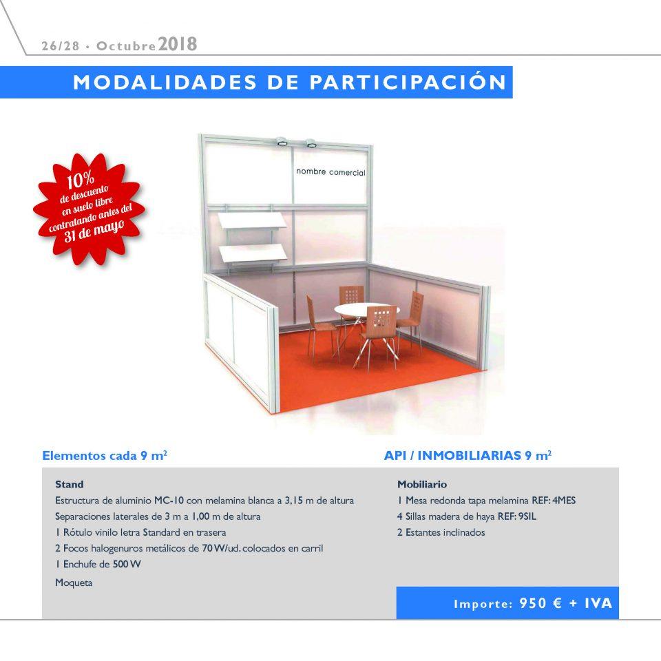 DosierComercialUrbe2018_Página_10