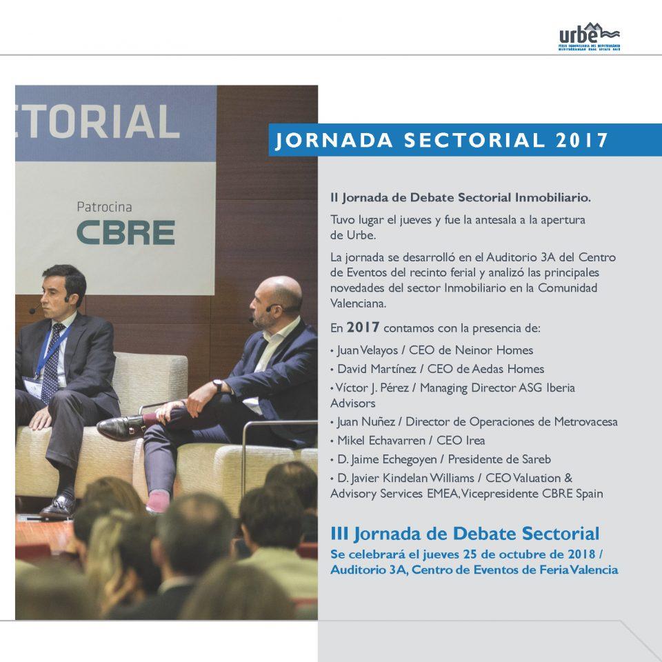 DosierComercialUrbe2018_Página_09